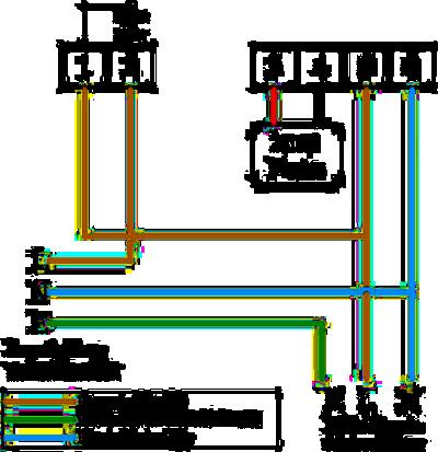 fridgemate wiring diagram
